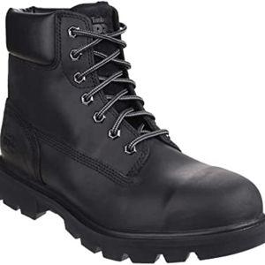 🏆🏆🏆HP Men's Timberland Boots